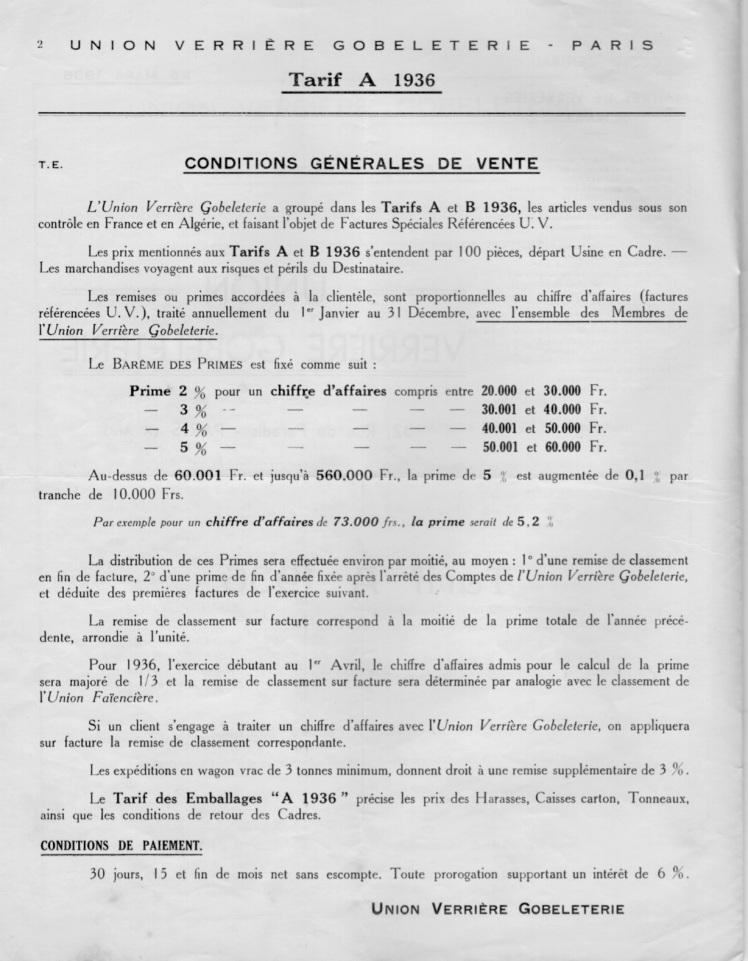 UVG.1936.2