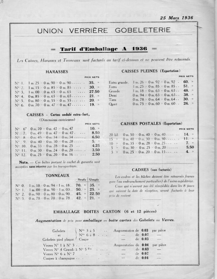 UVG.1936.8