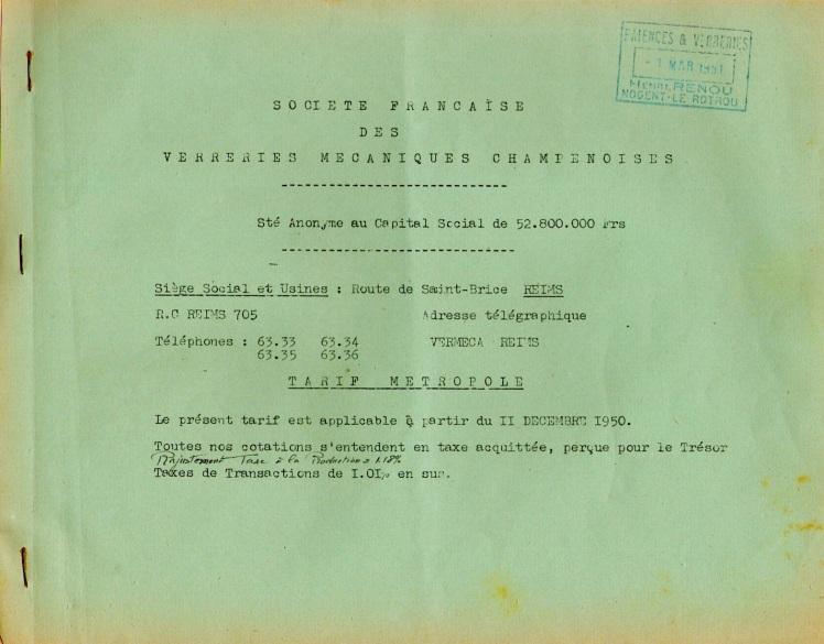 VMC.1950.0