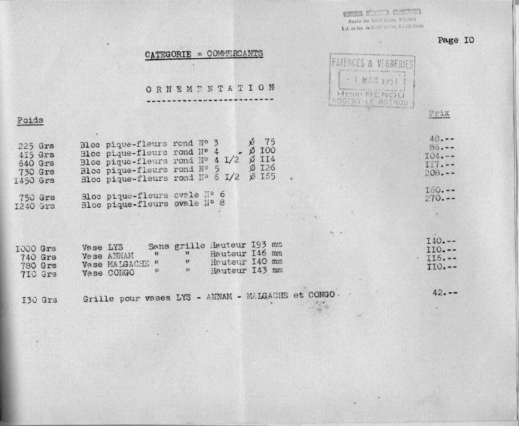 VMC.1950.10