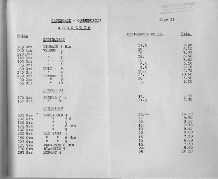 VMC.1950.11