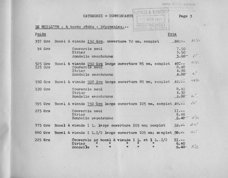 VMC.1950.3