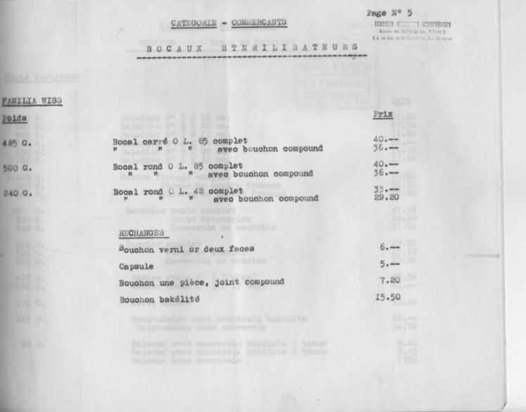 VMC.1950.5