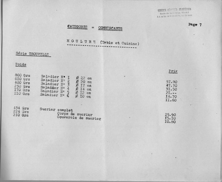 VMC.1950.7