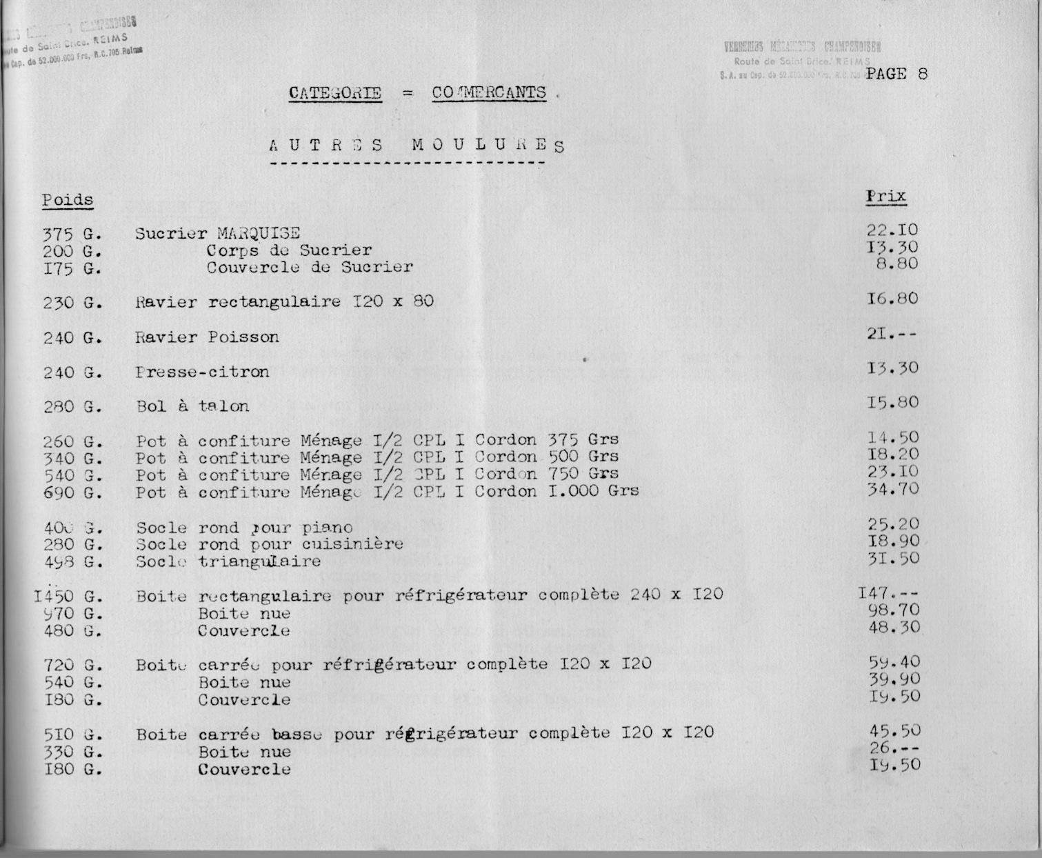 VMC.1950.8