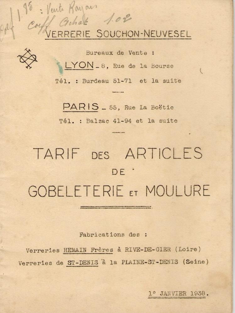 VSN.1938.0