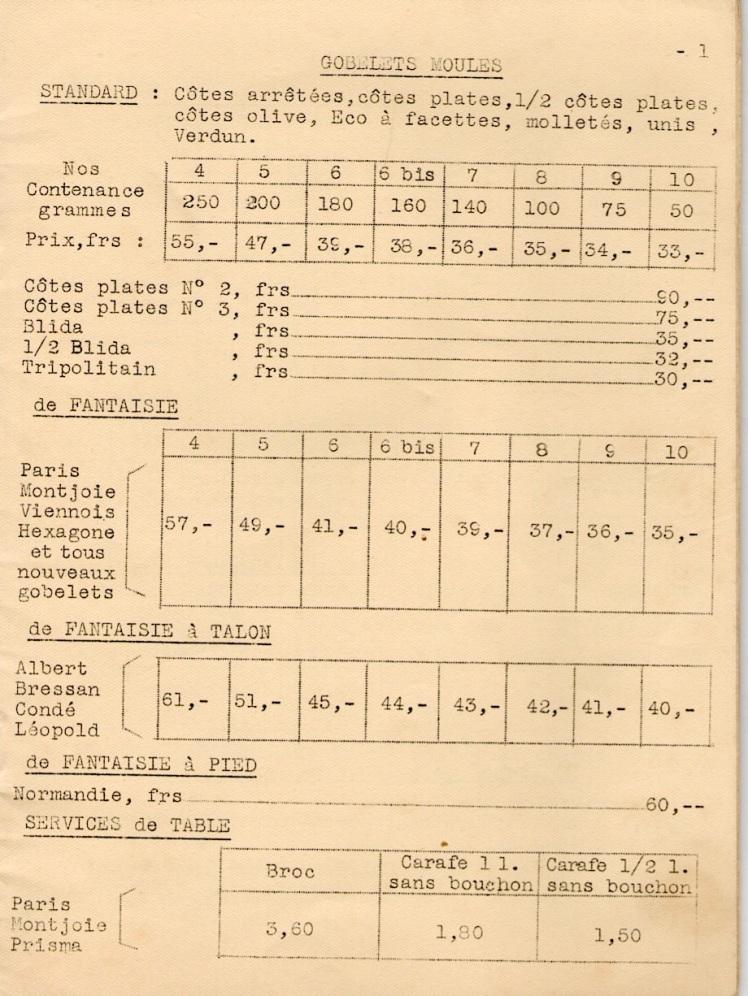 VSN.1938.1