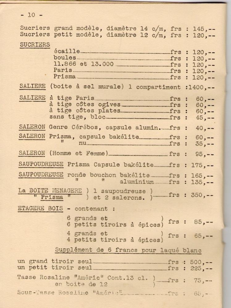 VSN.1938.10