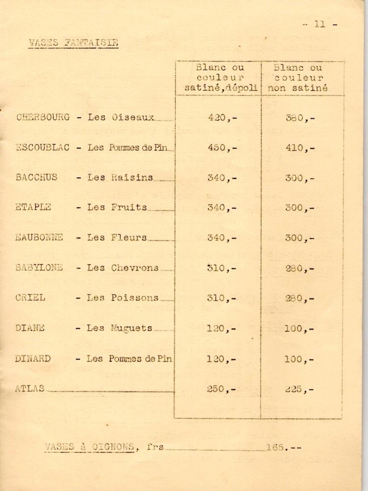 VSN.1938.11