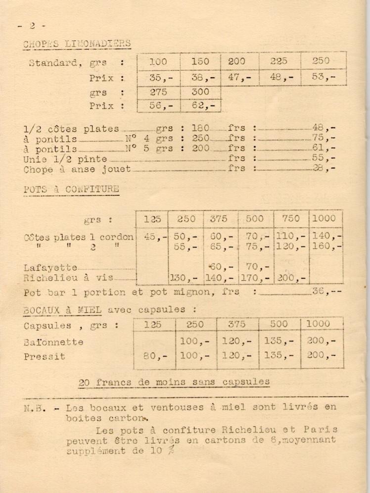 VSN.1938.2