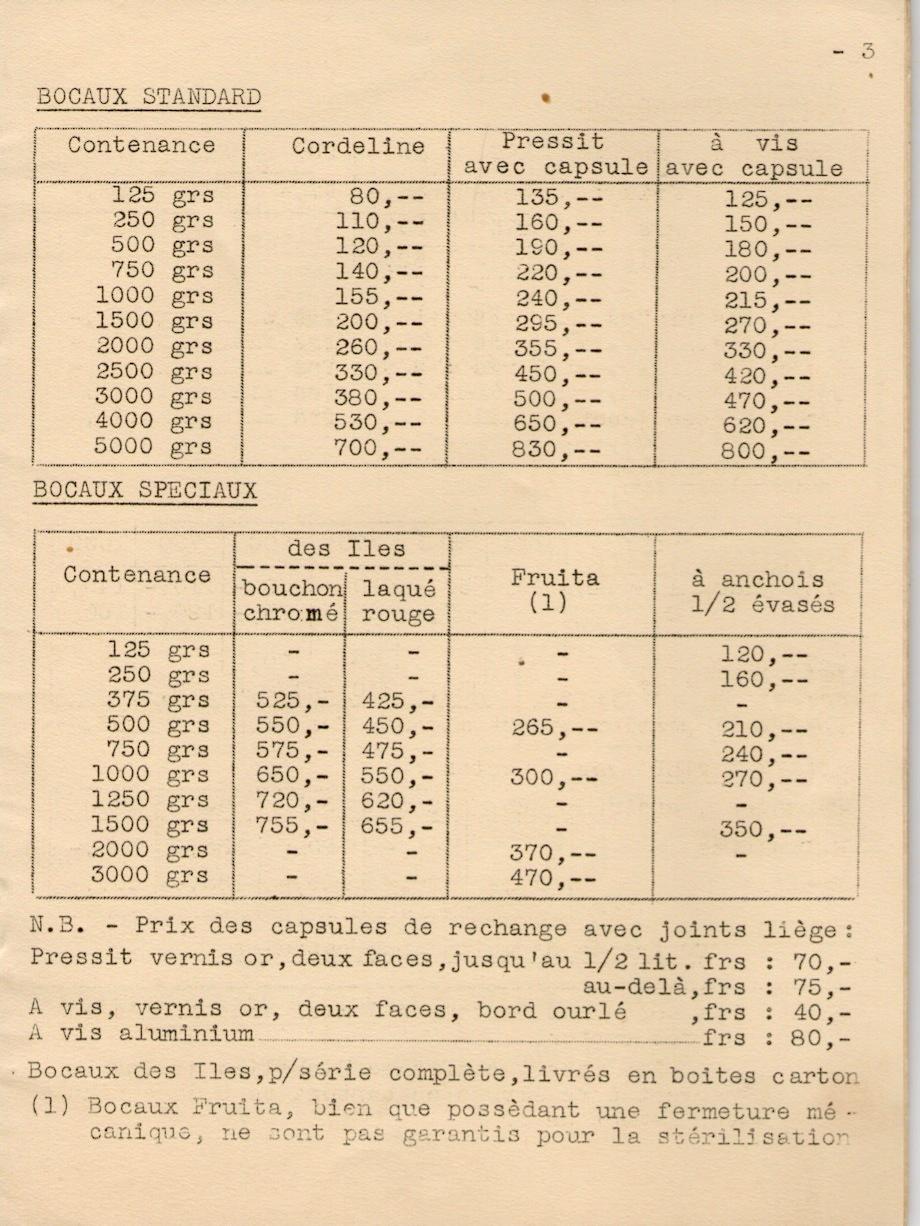 VSN.1938.3