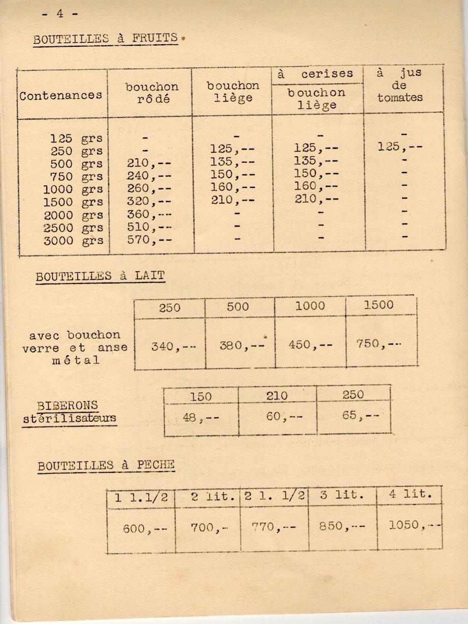 VSN.1938.4