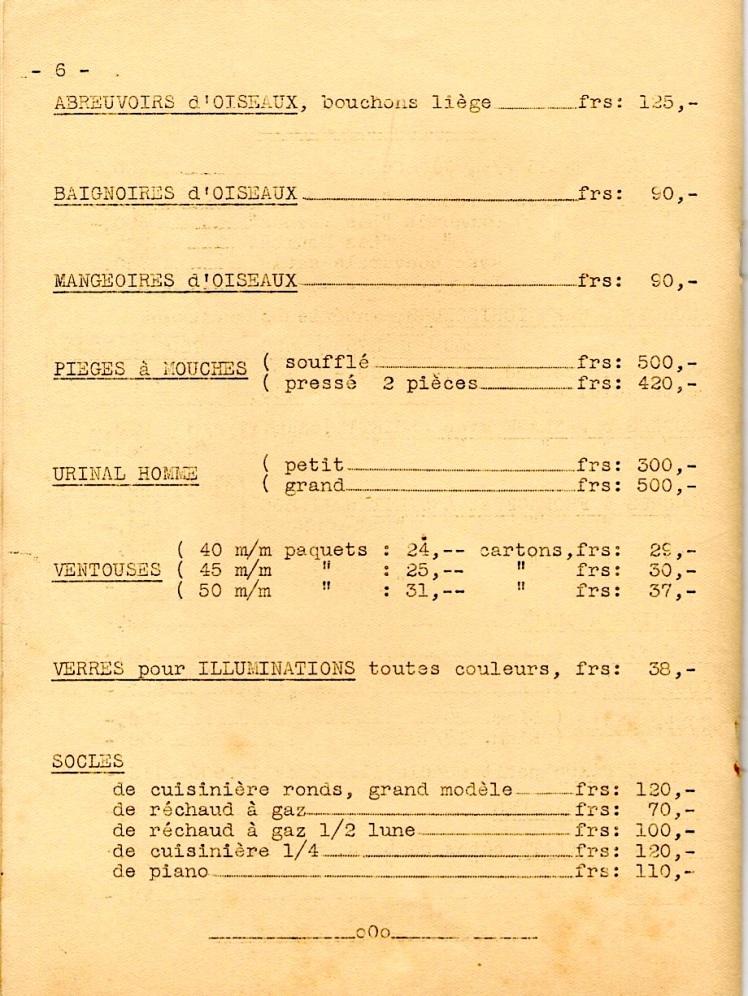 VSN.1938.6