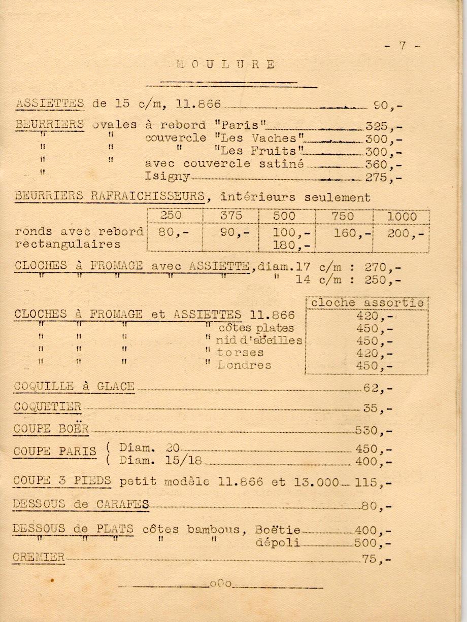 VSN.1938.7