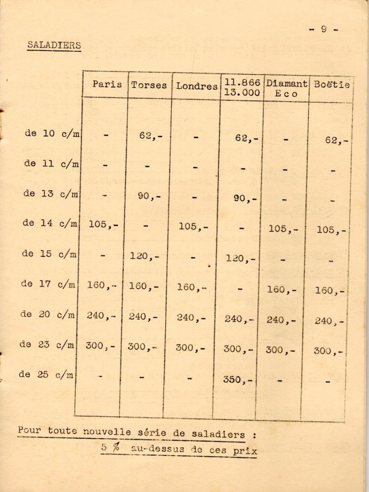 VSN.1938.9