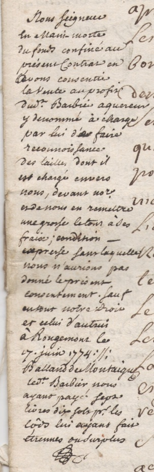 1763b