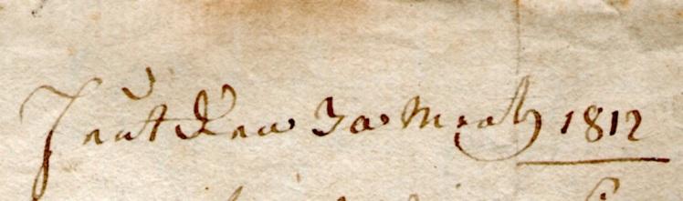 1812.1b