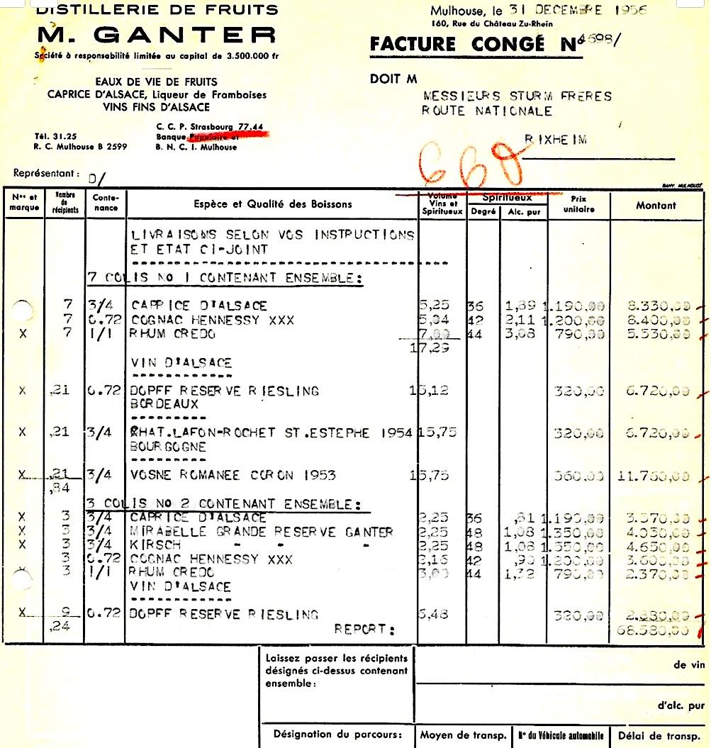 Ganter.1956