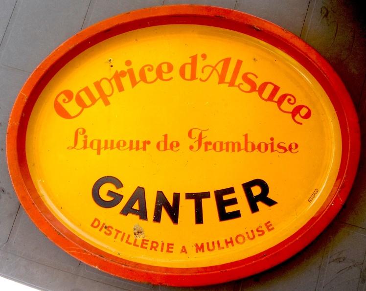 GanterDistil