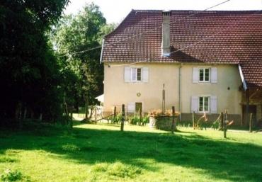 Moulin2