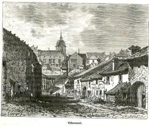 Villersexel-1884