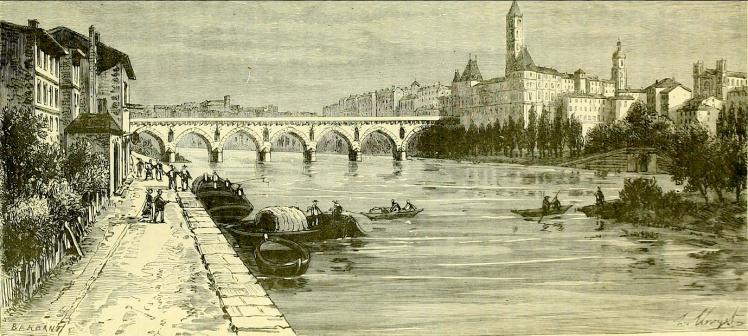 Montauban.1881.Wiki