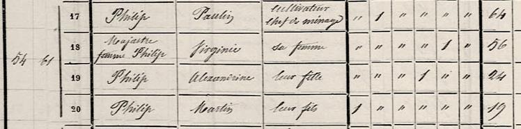 Rec.1861.Allons