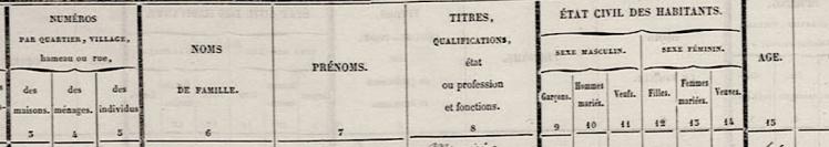 Rec.1861