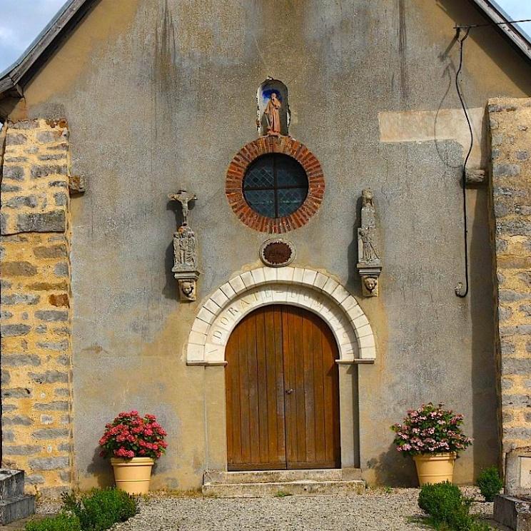 Vulaine-Eglise2