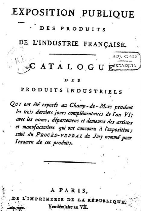 1798.1