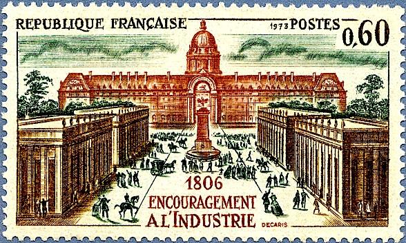 1806.0
