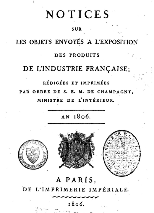 1806.1