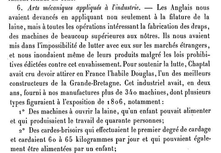 1806.10
