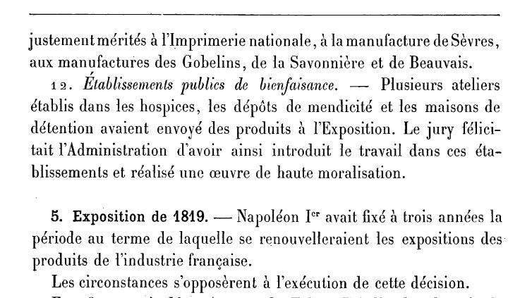 1806.15