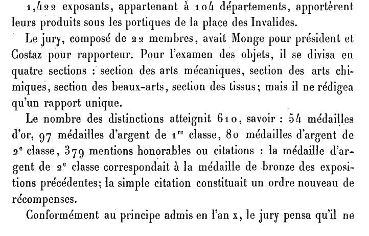 1806.4