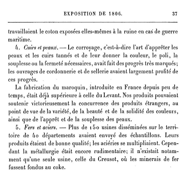 1806.9